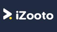 Izooto | Monetize with Push Ads