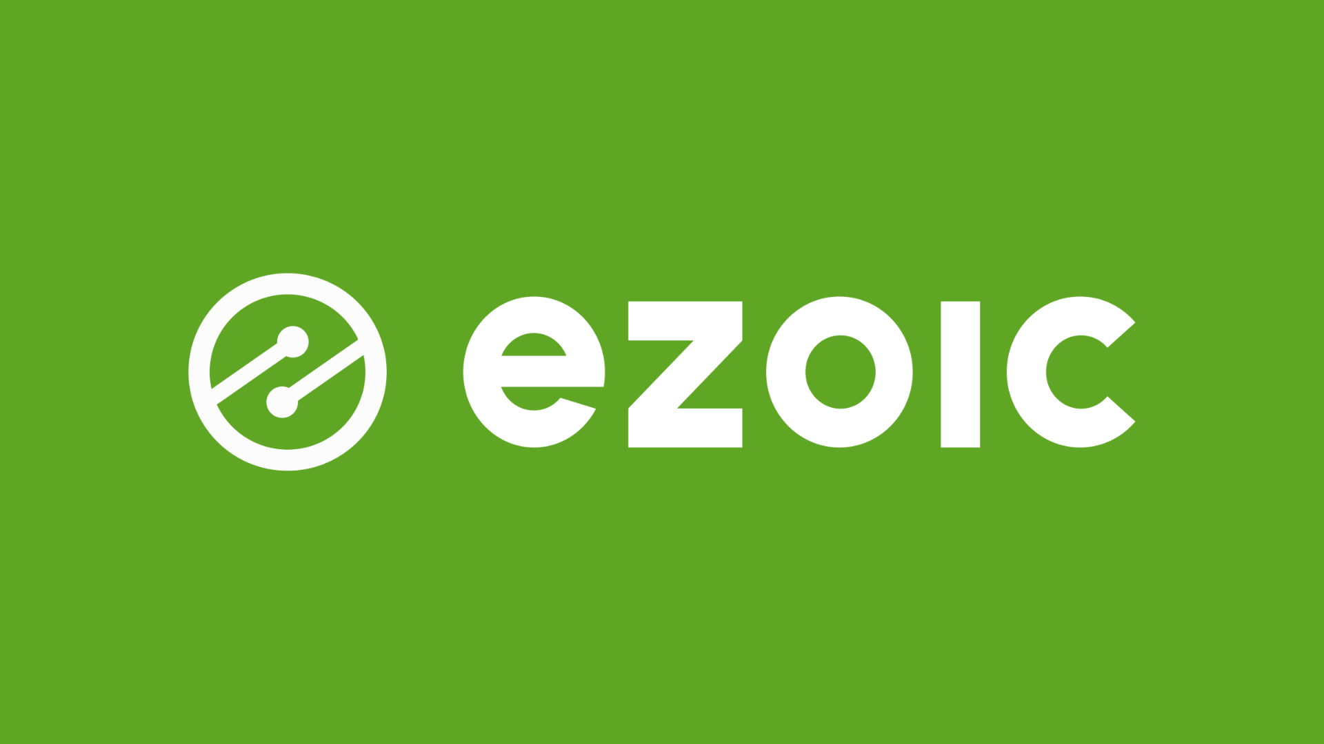 Ezoic l Increase your Ad CPM