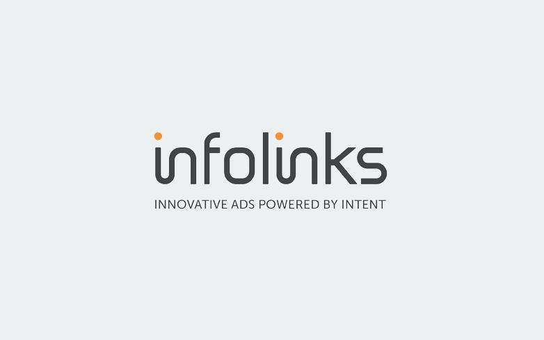 Infolinks | Earn Additional $$