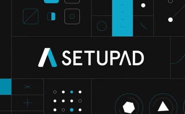 Setupad | AdSense Alternative